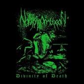 Divinity of Death by Nekromantheon