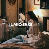 Il mio fake de Ali