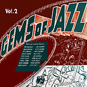 Gems of Jazz, Vol. 2 de Various Artists