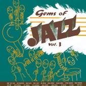 Gems of Jazz, Vol. 3 de Various Artists