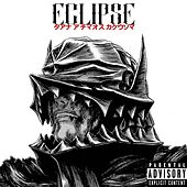 Eclipse by Scooby
