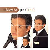 Mis Favoritas von Jose Jose