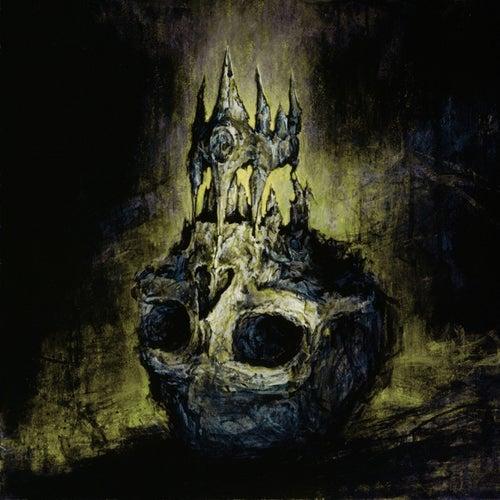Dead Throne by The Devil Wears Prada