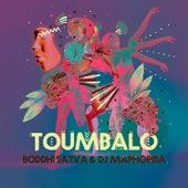 Toumbalo by Boddhi Satva