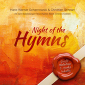 Night of the Hymns by Various Artists