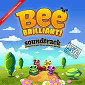 Bee Brilliant Soundtrack by Gorm Viby