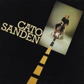 Cato Sanden by Cato Sanden
