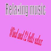 Wind and 12 Bells Relax von Relaxing Music (1)