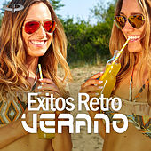 Exitos Retro Del Verano 4 de Various Artists