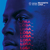 Losa by Bramsito