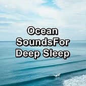 Ocean SoundsFor Deep Sleep by Ocean Sounds Collection (1)