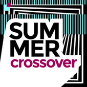 Summer Crossover von Various Artists