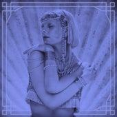 Exist For Love (Sondr Remix) von Aurora