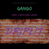 Driplit by Gango