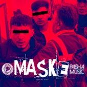 Maske de Aslan Beatz