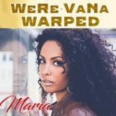 Maria de Were-vana