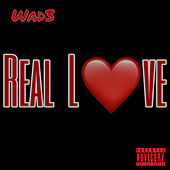 Real Love by PaperBoy Jimmy
