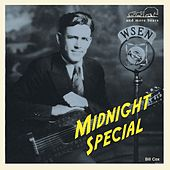 Midnight Special by Bill Cox