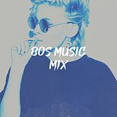80S Music Mix by 80er 90's Groove Masters