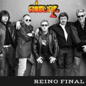 Reino Final by Ritual