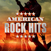 American Rock Hits de Various Artists