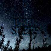 Deep Sleep (feat. MiSfiT) de Yva