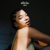 SKO by Alicia
