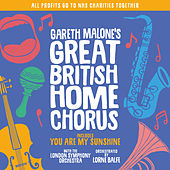 Gareth Malone's Great British Home Chorus by Gareth Malone's Great British Home Chorus