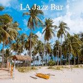 Vibe for Unwinding from Work von Jazz Bar