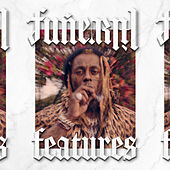 Funeral Features de Lil Wayne