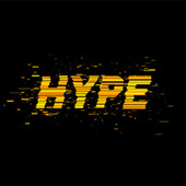 Hype von Various Artists