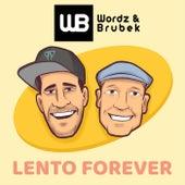 Lento Forever von Various Artists