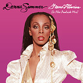 Grand Illusion (Le Flex Poolside Mix) de Donna Summer