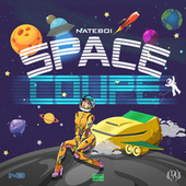 Space Coupe by NateBoi