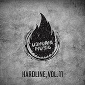 HardLine, Vol. 11 de Various Artists
