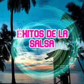 Éxitos de la Salsa de Various Artists
