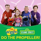 Do The Propeller! von The Wiggles