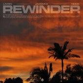 Rewinder by Aika