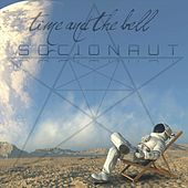 Socionaut by Time and the Bell