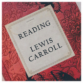 Reading Lewis Carroll von Lewis Carroll