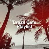 Brazil Cafe Playlist de Brazil Samba Party Hits, Brazilian Jazz, Brazilian Bossa Nova