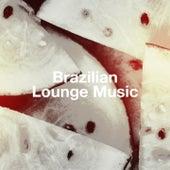 Brazilian Lounge Music by Samba Brazilian Batucada Band, Brazilian Lounge Project, Brazilian Jazz