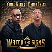 Watch the Signs de Young Noble