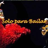 Solo para Bailar de Varios Artistas