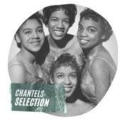Chantels Selection by The Chantels
