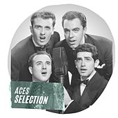 Aces Selection by Four Aces