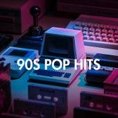 90's Pop Hits de Various Artists