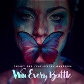 Win Every Battle by Freaky DJ's