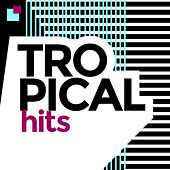 Tropical Hits von Various Artists