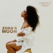 Zora's Moon by Candice Hoyes